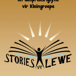 3. Stories for life