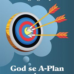 3. God's A-Plan with us