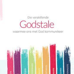 10. Godstale